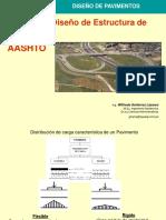 5_AASHTO.pdf