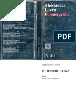 318504829-Bioenergetika-Alexandar-Loven-pdf.pdf
