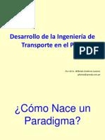 2_Paradigma.pdf