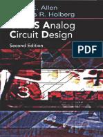 71928005-CMOS-Analog-Circuit-Design-Holberg.pdf