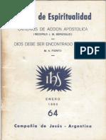 Bergoglio - Criterios Accion Apostolica.pdf