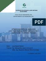 zayas_garcía_luis.pdf