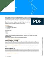 datasheet-sandvik-188mn-en-v2017-10-17 10_15 version 1 (1)