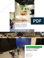 MNN_Basic Studio Production Handbook