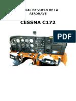 C_172