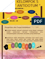 PPT-KEL-5-1