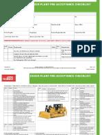 JH-FRM-PAE-001-06-DOZER-PLANT-PRE-ACCEPTANCE-CHECKLIST.docx