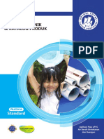 Brosur-Rucika-Standard (size).pdf