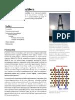 Yacimiento_petrolífero