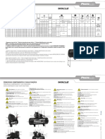 Manual-Compressor-de-Pistao-Schulz-Pratic-Air-CSL-20-200.pdf