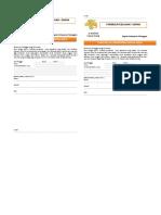 formulir keluhan dan saran pasien.docx