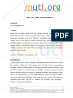Asriyani Cara Install Virtualbox Di Windows-7-1