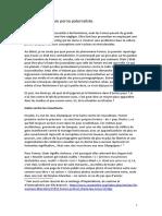 Femen_et_la_culture_porno_paternaliste.pdf