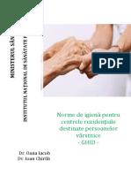 Ghid-Centre-Rezidentiale.pdf