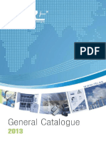 Generalni katalog 2013.pdf