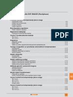 35433729-KOMPENZACIJA-JALOVE-SNAGE.pdf