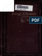 Young Chemist Book 00 Appl Rich