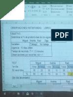 Excel Ultima Clase Observaciones Instantaneas (1)