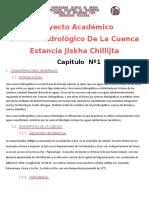 PROYECTO HIDROLOGIA COCO.docx