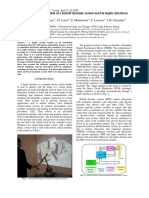 DSP Electrimacs2005 Khatounian