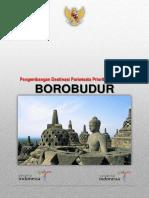 5. Borobudur Development Plan (1)