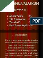 ppt kdpk 2rb3