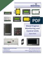 MAN Marine_Parts Catalogue
