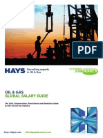 GLOBAL SALARY GUIDE -2016.pdf