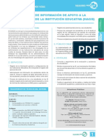 SI de apoyo a gestion educativaSIAGIE.pdf