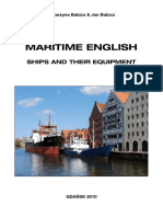 maritime_english_demo.pdf