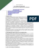 tics-empresas.doc