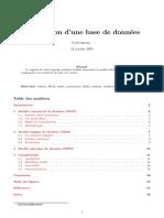 ConceptionBD.pdf