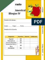 Examen-3er-Grado-Bloque-4.doc