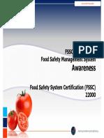 FSSC 22000 Awareness Training - Bagian 2.pdf