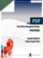 FSSC 22000 Awareness Training - Bagian 4.pdf