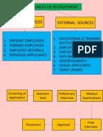 2.Selection Process