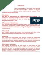La fruta noni y sus  beneficios para las salu1.docx