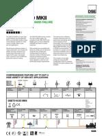 DSE7310-20-Data-Sheet-US.pdf