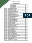 PhilSat 23.pdf