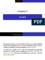 5-VideoDualite.pdf