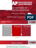 Plantilla Power Point Uap2