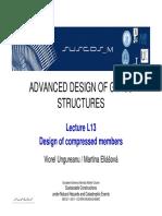 2E5_Glass_structures_L8_2014_VU.pdf