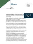 Forståelsespapir LPR3