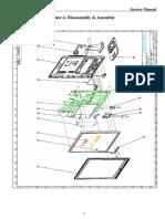 AL1717x Acer LCD display.pdf