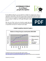 Introduction_Steps_writing_graph_description.pdf