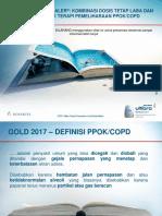 5. ULTIBRO PP Slide 2017final_bahasa