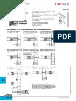 2.0 . MiniFix 15_19 and CoverCap a d.pdf