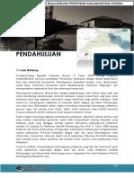 FS-Pelabuhan.docx