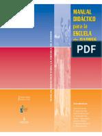 Manual didáctico para la escuela de padres.pdf