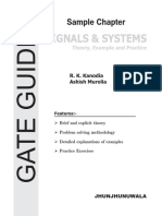 108035675-Gate-Guide-Signals-and-Systems-by-R-K-Kanodia-1.pdf